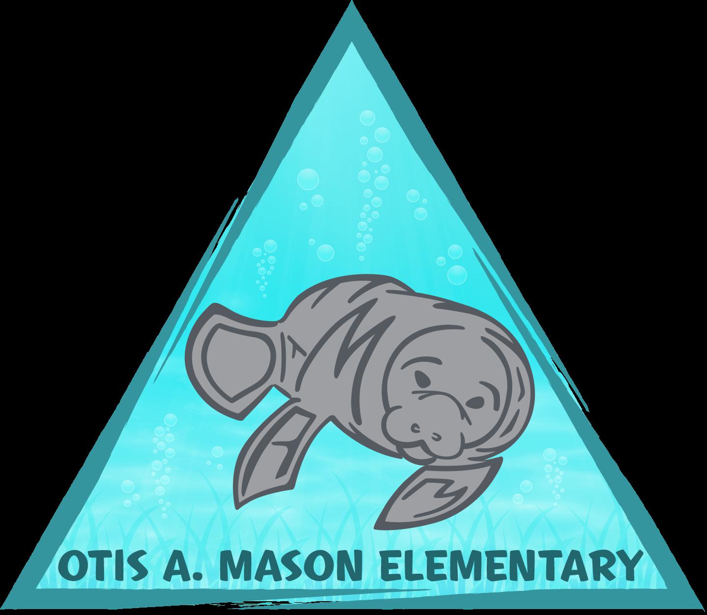 Logo - Copy 2