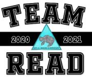 TeamRead
