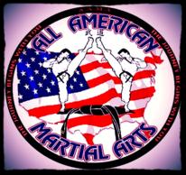 All-American-Martial-Arts-Logo-2