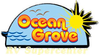 Ocean Grove RVlogo