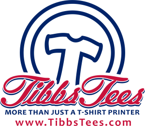 TibbsCircle_MoreThan_Logo