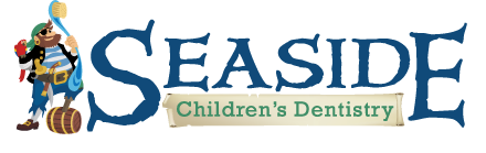 pediatric_logo2