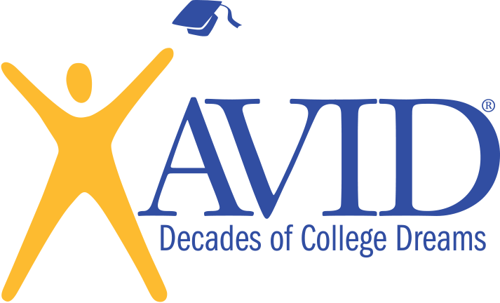 2013_AVID_Logo_for_Screen