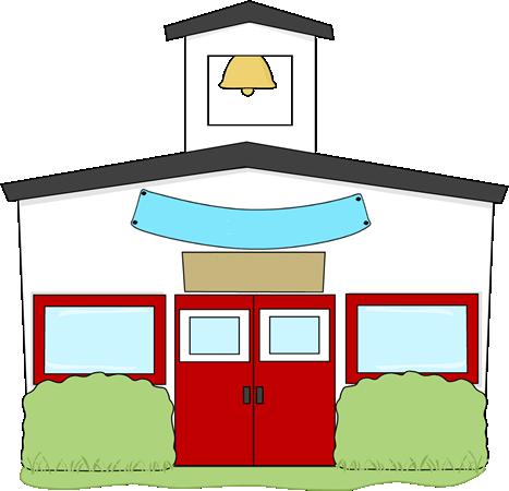 school-open-house