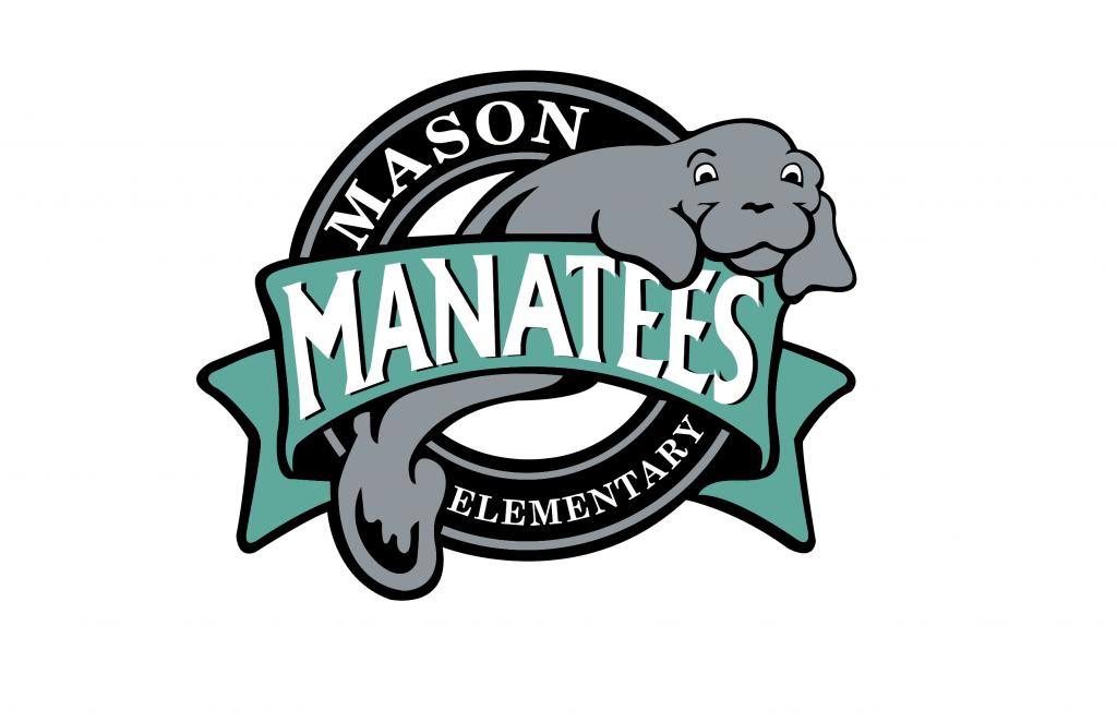 Mason Manatee