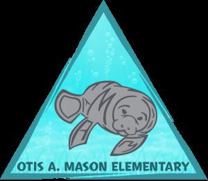 New Mason Logo