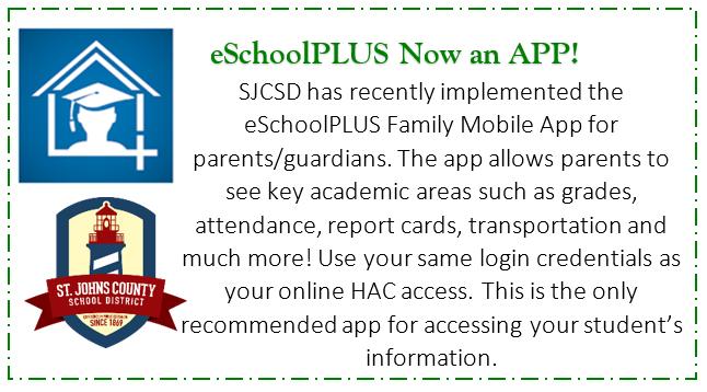 eSchool App